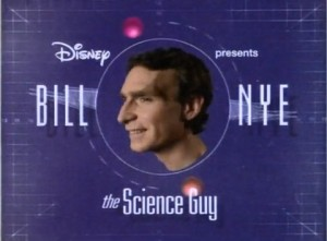 Bill_Nye_the_Science_Guy